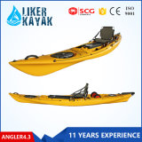Canoes Sit on Top Fishing Kayaks Canoe