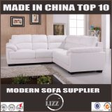 Hot Sale Couch Living Room Furniture Leather Sofa