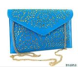 China Product Wholesale Luxury Evening Clutch Hand Bag (BDMC092)
