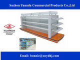 Wholesale Boltless Storage Shelf Adjustable Factory