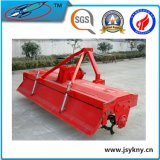 Farm Machinery Rotary Tiller for Sjh Tractor Mounted Rotavator