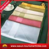 Hotel Napkin with Different Color for Disposable