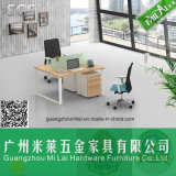 Direct Factory Supply Competitive Price Office Workstation Desk