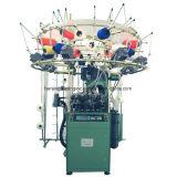 Seamless Garments Ciacular Machine