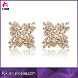 Elegant Jewelry for Woman Hot Sale New Model Wholesale Earring