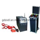 Battery running Matainence Comprehensive Battery Test Set