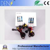H1 H3 H7 High Low Beam 35W HID Xenon Light