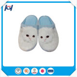 Fashion Top Sales Peronalized Ladies House Slippers Design