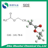 Ethyl Acetate Acetic Ether Acetidin C4h8o2 (CAS: 141-78-6)