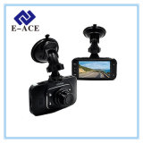 Full HD Auto Video Recorder for Night Vision