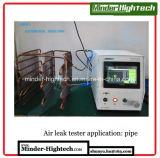 Air Leak Testing Machine for Copper Pipe