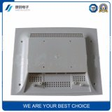 Electronic Products Cover, Electronic Products Housing Are Suplied