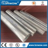 High Quality Electric Wiring Conduit Pipe for Routing of Conductors and Cables
