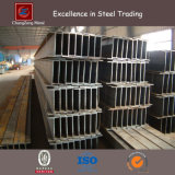 Carbon Hot Rolled Prime Structural Steel H Beam (CZ-H07)