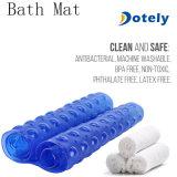 Bath Accessories Bat Mat Set
