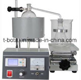 Wax Content Tester (SYD-0615)