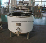 Stainless Steel Cheese Vat with High Quality