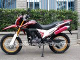 New 250cc Dirt Bike for South America