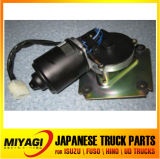 28810-Z2007 Wiper Motor Truck Parts for Nissan