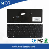 Laptop Computer Keyboard for HP Mini1103 Mini110-3000 Mini210-2000 UK Vision