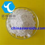 99% Factory Supply Best Quality Tranexamic Acid Whitening