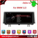 "Hl-8843GB 10.25""Android4.4 Phone Connections for BMW 1 F20 F21/BMW 2 F22/F23 F45 F46 F87 Radio GPS Navigatior OBD"