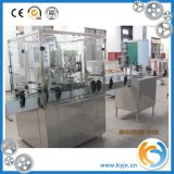 Automatic Machine Tire Manufacturing Plant/Capping Machine Plant Price
