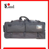 Police on-Duty Equipment Gear Bag