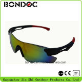 Fashion Style Sport Glasses with CE