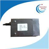 Replace Artech Nci Mark Sensortronics Single Point Load Cell