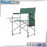 Popular China Manufacture Hospital Use Aluminum Wheelchair/Aluminum Alloy Bed&Operation Table/Aluminum Sleeping Chair