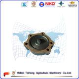 Engine Spare Parts Oil Pump