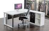 Best Price Office Furniture Desk Office Table Lift (SZ-ODT649)