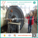 Paper Making Dryer Cylinder for Drying Section