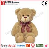 ASTM Stuffed Animal Plush Teddy Bear Soft Toy for Kids