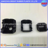 High Precision Plastic Injection Moulding Parts
