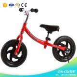 EVA Whell Kids Balance Bicycle in Stock