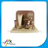 Luxury Custom Jewelry Display Rack for Exhibition