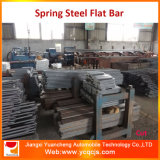 Hot Selling Spring Flat Bar Truck Leaf Spring Flat Bar Supplier Heavy Duty Flat Bar
