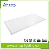 300*1200 LED Panel Light/Suspended Ceiling Panel