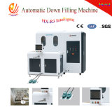 Automatic Down Filling Machine