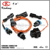 China Kinkong Fuel Injection Wire Harness