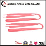 Wholesale Custom Polyester Flat Laces Shoelaces