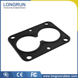 Wholesale Roh Custom Seal Rubber Parts