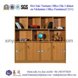 Hot Sale Office Filing Cabinet China Office Furniture (C21#)