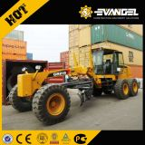 Popular Xcm 215HP Motor Grader Gr215 with Lower Price