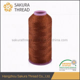 100% Embroidery Polyester Thread 4000yard/Cone