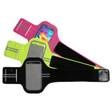 Factory Price Wholesale Sporting Ultrathin Lycra Running Armband