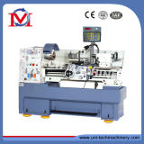 China Ce Certificate High Precision Horizontal Metal Turning Lathe Machine (PL-410X1000)