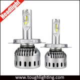H4 H7 H11 9005 9006 9007 Car LED Headlight Bulb Conversion Kit